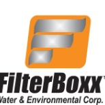FilterBoxx Water & Environmental Corp. photo: