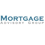 Mortgage Advisory Group photo: