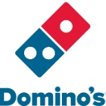 photo de Domino's, The #1 Pizza Delivery Company in the World
