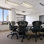 BusinesSuites Conference Room