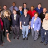 TW Telecom photo: Nashville Team