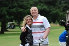 Zonar Golf Scramble 2014