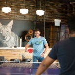 Coyote Logistics Mission, Benefits, and Work Culture