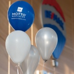 Motto Mortgage