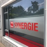 SYNERGIE in Ingolstadt