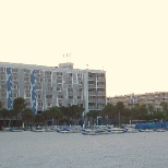 Tradewinds Island Resorts photo: Everyone should come and see what a great place this truly is