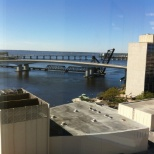 Universal Understanding photo: View from our Jacksonville Office