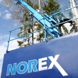 Norex Drilling photo: Norex Drilling