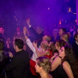 Party mood ON - Center Parcs Europe 2018 Gala
