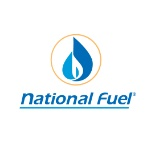 National Fuel photo: