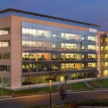 Cadence Design Systems photo: Cadence Design Systems, Inc. Headquarters Campus, Building 10