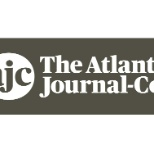 NexTraq is an AJC Top Work Places Company