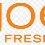 JOE FRESH photo: joe fresh symbol