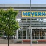 Mobelhaus Kathe Meyerhoff Gmbh Photos Indeed Com