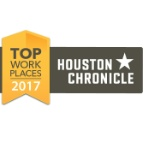 G&A Partners photo: G&A Partners Named No. 35 Top Workplace In Houston