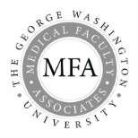 George Washington Medical Faculty Associates photo: The largest independent physician group in the DC area with 51 clinical specialties.