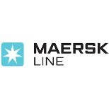 photo of Maersk, Mark Line Business Analytics Team