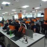 Office or pune