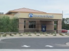 We opened a new branch in Mankato, MN in 2011.