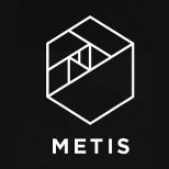 Metis photo: Metis: a data science training company.
