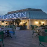 photo of J D Wetherspoon PLC, Royal Victoria Pavilion