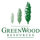 Greenwood Resources photo: GWR Logo