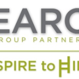 SEARCH group partners photo: SEARCH Group Partners- Aspiring People to Hire