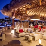 foto di Club Med, bar
