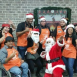 PRO Christmas cards for the pro customers