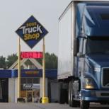 boss truck shop photos indeed com indeed