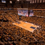 Bankers Life photo:
