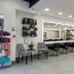 photo of RUSH Hair and Beauty, Brand new Harrow salon