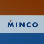 Minco Products, Inc. photo: A critical component of your success