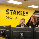 Stanley Security photo: Smart Home Automation packages from #Stanleysecurity