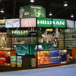 The Hillman Group photo: The National Hardware Show