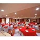 Country Inns & Suites photo: Finest Banquet Option in Indore