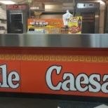 Little Caesars photo: ..