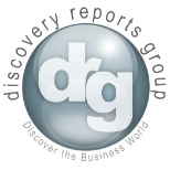discovery Reports Group Ltd photo:
