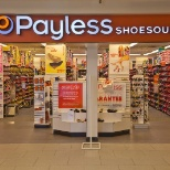 Payless ShoeSource photo: I did take picture from the internet