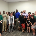 Global Talent Acquisition Team