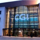 photo of CGI Group, CGI en France - Bordeaux