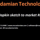 Macadamian Technologies photo: