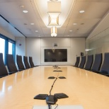 NFA Riverview Conference Room