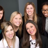 Montreal Talent Acquisition Team