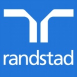 Randstad is warehouse company that ships out winter appeal and snow boards.
