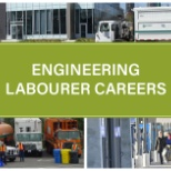 Engineering Labourer Careers