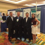 Florida Health Care Association conference!