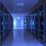We specialize in sales and technical sales for the data center, UC , and Cloud