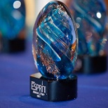 ESpirit Award