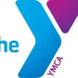 Eastside ymca